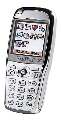 alcatelonetouch735