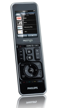 Philips Prestigo SRT9320/10