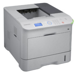 Samsung ML6510 laserprinter