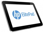 HP ElitePad 900 G1